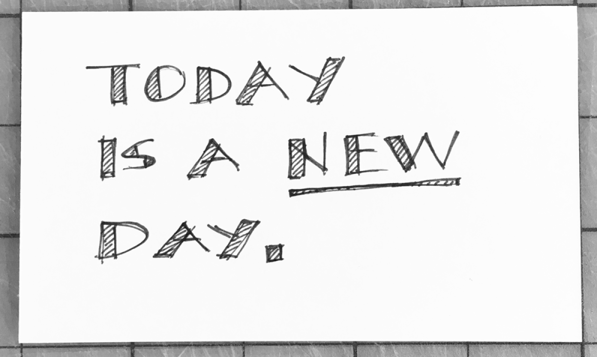 cropped-51newday2.png